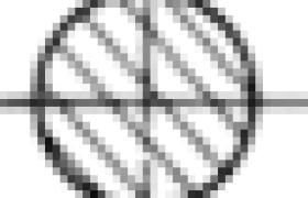 圆柱螺旋压缩弹簧特性线与近似直线的误差