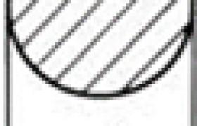 圆柱螺旋扭转弹簧计算公式