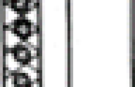 橡胶-金属螺旋复合弹簧的结构型式及代号