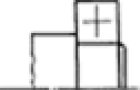 常见轴承内圈的固定方式