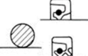 使用O形圈密封应注意的问题